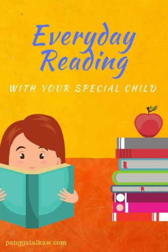 The Benefits of Reading Everyday